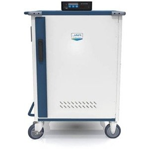 JAR Ultra-Light Intelligent Cart Extended 30 User MD-5143-SMART