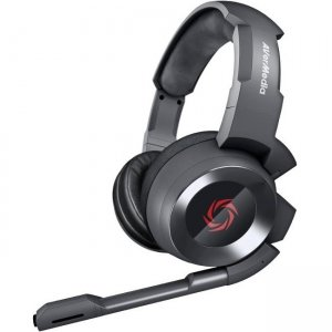 AVerMedia SonicWave Headset GH335