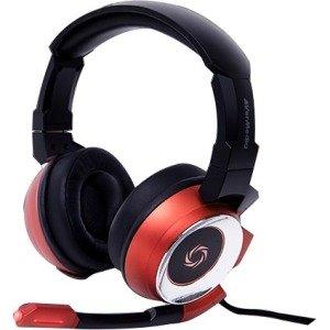 AVerMedia SonicWave Headset GH337