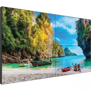 Planar Digital Signage Display 997-9219-00 VM55LX-X