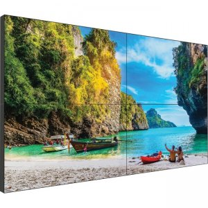 Planar Digital Signage Display 997-9220-00 VM55LX-U