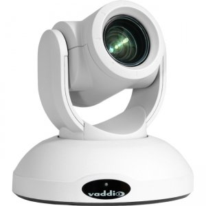 Vaddio RoboSHOT 20 UHD Camera 999-9950-100W
