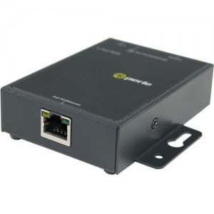 Perle eR-S1110 Ethernet Repeater 06005324