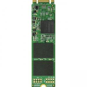 Transcend M.2 SSD TS32GMTS800S 800S