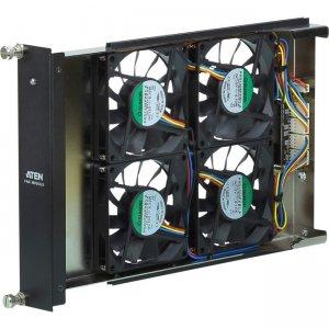 Aten Fan Module VM-FAN554 VM1600A