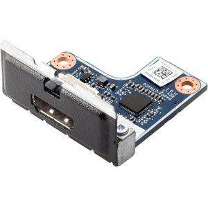 HP HDMI Port Flex IO (705) 3TK75AA
