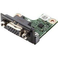 HP VGA Port Flex IO 3TK80AA