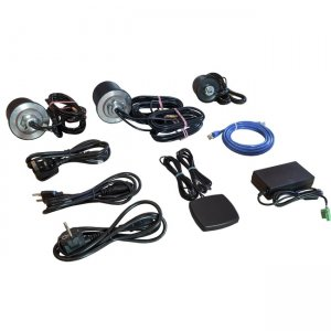 Digi Accessory Kit - TransPort WR64 76002069