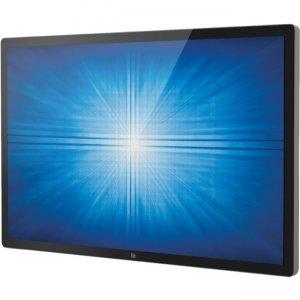 """Elo 55"""" Interactive Digital Signage E399726 5502L"""