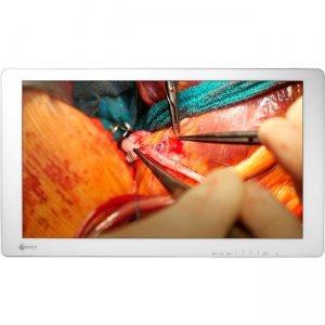 Eizo CuratOR Widescreen LCD Monitor EX3140