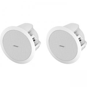 Vaddio Bose DS-16 Speaker Kit 999-8560-000