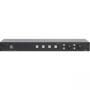 Kramer 6-Channel Power Controller RB-6