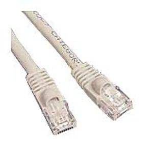 APC by Schneider Electric Cat5 Patch Cable 3827GY-25