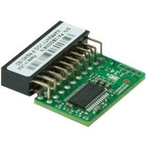 Supermicro Trusted Platform Module (TPM) AOM-TPM-9655V-S