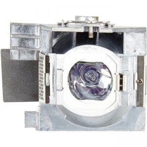 Viewsonic Projector Lamp RLC-098