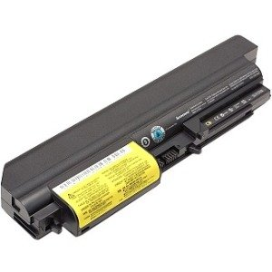 Lenovo Notebook Battery 42T4562