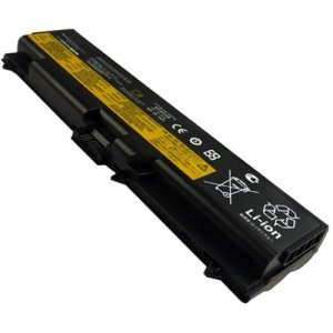Lenovo Notebook Battery 42T4751