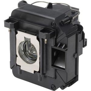BTI Projector Lamp for Epson Brightlink 536WI V13H010L87-BTI