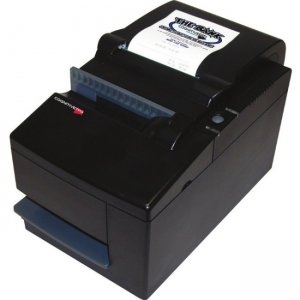 CognitiveTPG Retail Receipt/Slip Printer A776-781D-TD00 A776II