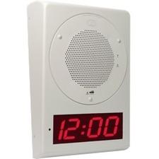 CyberData VoIP Clock Kit 011153