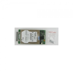 Lexmark 320+ GB Hard Disk 40X7857