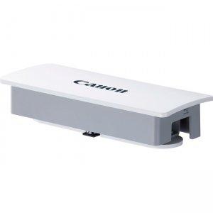 Canon Fingertouch Module 0884C001 LV-FM01