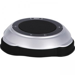 AVer VC520, VC520+ Daisy-chain Speakerphone COMVC5SP2