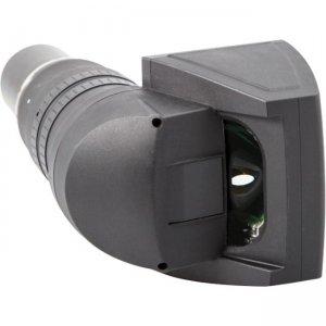 Barco Ultra Short Throw Lens FLD+ 0.28:1 (EN68) R9802232