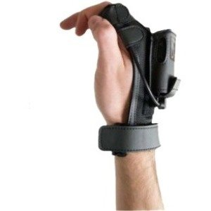 KoamTac Finger Trigger Glove 908610