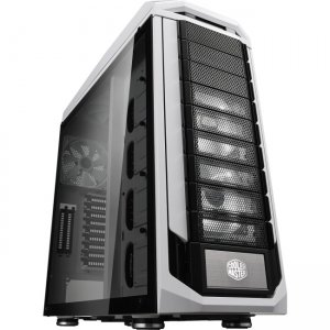 Cooler Master Stryker SE Computer Case SGC-5000W-KWN2