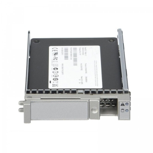 Cisco SP 1.6TB 2.5in Enterprise Perf 12G SAS SSD (10X Endurance) UCS-SP-SD-1P6T