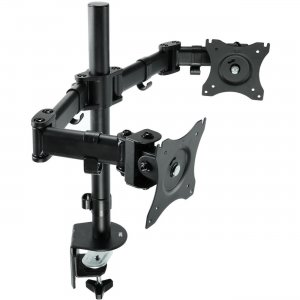 3M Dual Monitor Mount MM200B
