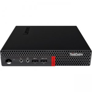 Lenovo ThinkCentre M625q Tiny Thin Client 10TL000PUS