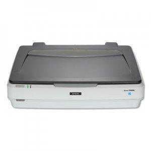 Epson Expression 12000XL Graphic Arts Scanner, 2400 dpi EPS12000XLGA 12000XLGA