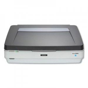 Epson Expression 12000XL Photo Scanner, 2400 dpi EPS12000XLPH 12000XLPH