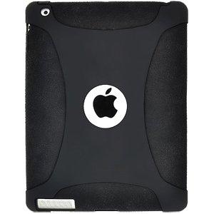 Amzer Jelly iPad Case AMZ90789