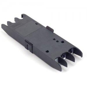 Bosch Network Splitter PRS-NSP
