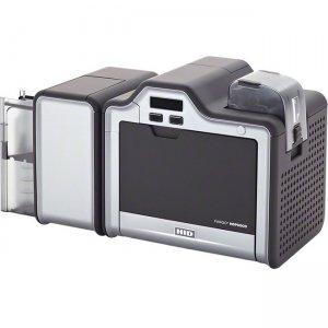 Fargo ID Card Printer & Encoder 089021 HDP5000