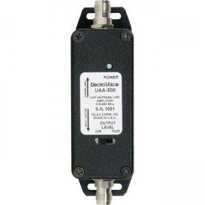 Electro-Voice Antenna Signal Amplifier UAA-500