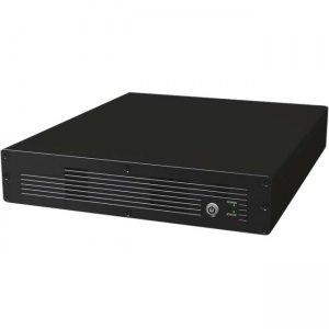 Barco Image Processor R9801223 WB1920