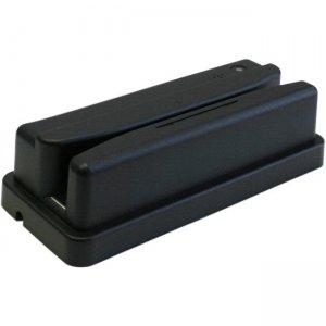 Unitech Barcode Card Reader (1D) MS146-RUCB00-SG MS146