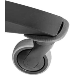 Peerless-AV SmartMount Bumper Accessory for Peerless-AV SR Carts ACC-BPR