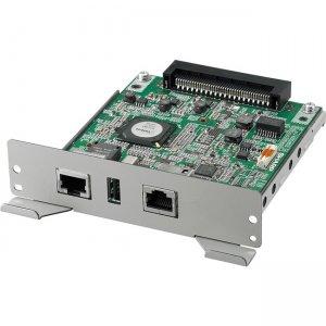 Sharp Mini OPS HDBaseT Module PN-ZB03H