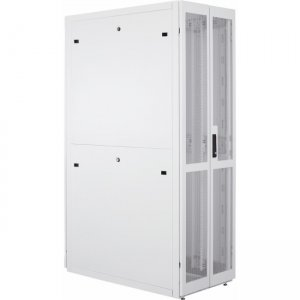 Eaton RS Side Panel RSSP520W