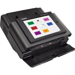 Kodak Alaris Scan Station Sheetfed Scanner 1296623 710