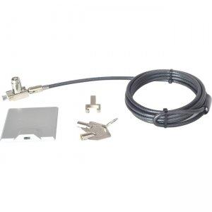 Noble Universal Wedge Lock Kit TZ54