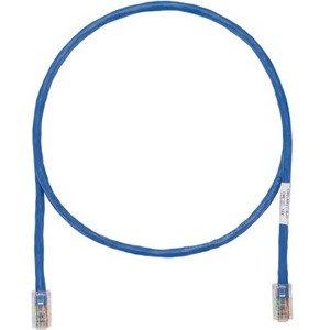 Panduit PanNet Cat.5e U/UTP Network Cable UTPCH35BUY