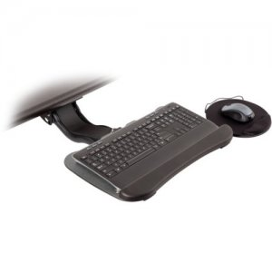 Innovative Keyboard/Mouse Tray 8491-8494 8494