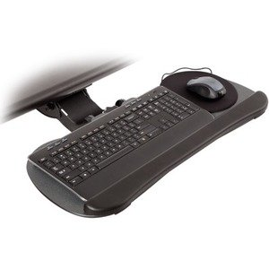 Innovative 8492- - Compact Keyboard Arm w/27-inch Keyboard Tray 8492-8495 8495