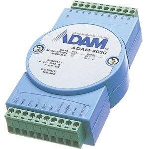 Advantech 15-ch Digital I/O Module ADAM-4050-DE ADAM-4050